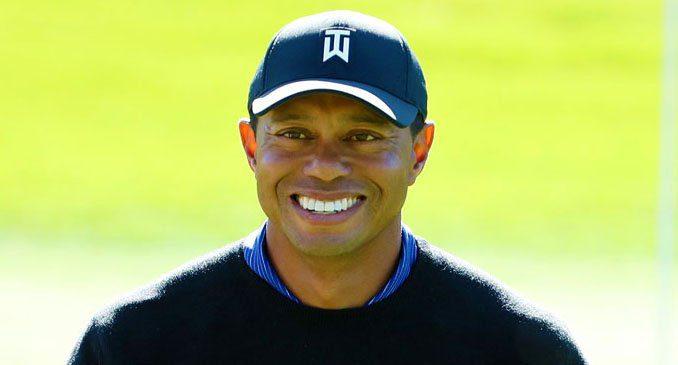 Tiger Woods Net Worth 2021 | Biography-Wiki - VelocyDigital
